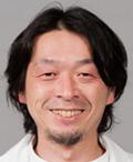 准教授診療部長三木淳JunMiki