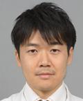 助教大林広輝KokiObayashi