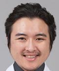 助教田中晴郎SeiroTanaka
