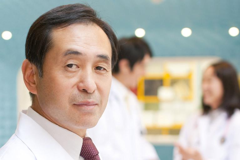 腎がんに対する凍結療法をご希望の方および先生方へ